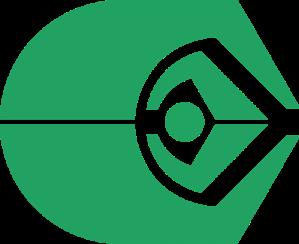 Logo_Ferengi