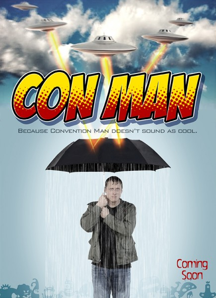 con-man-poster-435x600