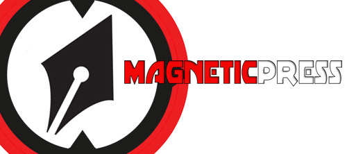 magnetic-newsbanner