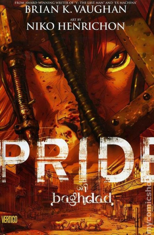 pride_of_baghdad