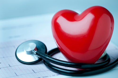 Tips-for-Cardiovascular-Health