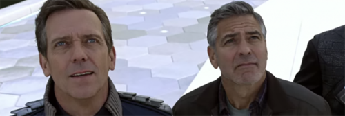 watch-george-clooney-in-new-tomorrowland-movie-trailer-video