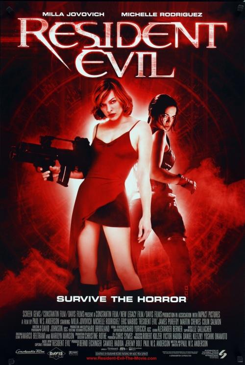 resident-evil-poster
