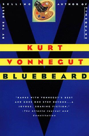 kurt_vonnegut_bluebeard
