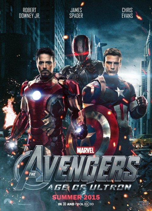 avengers-2-ultron-poster