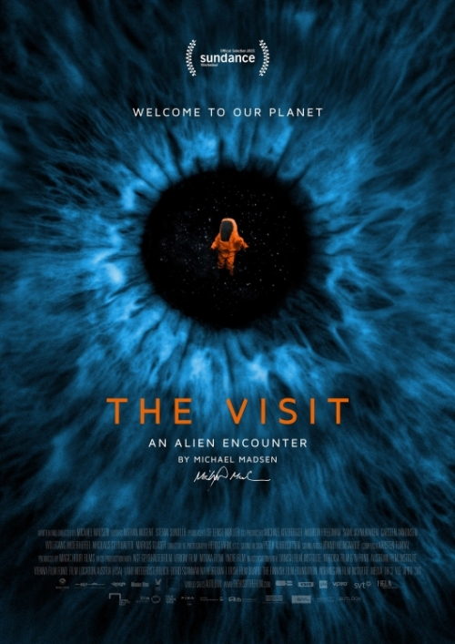 The Visit 2