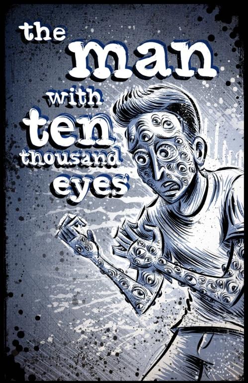 10k eyes 1