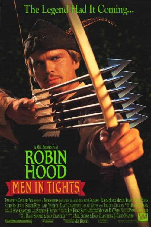 1993-robin-hood-men-in-tights-poster1