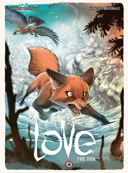 LoveTheFoxcvr