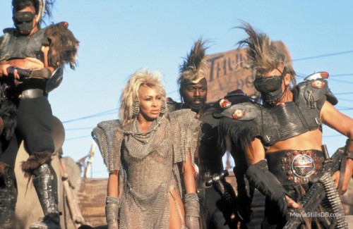 mad-max-beyond-thunderdome