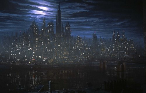 source: batman.wikia.com