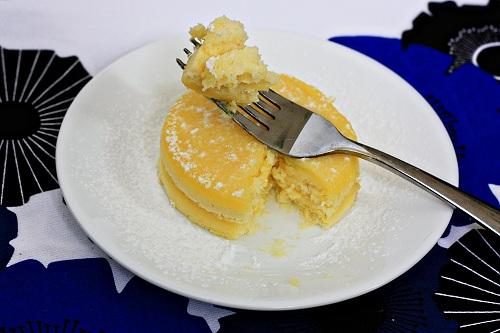 lemon_cakes