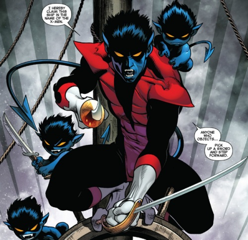 nightcrawler-amazing-x-men-1