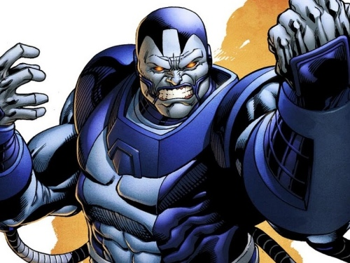 bryan-singer-officially-directing-x-men-apocalypse