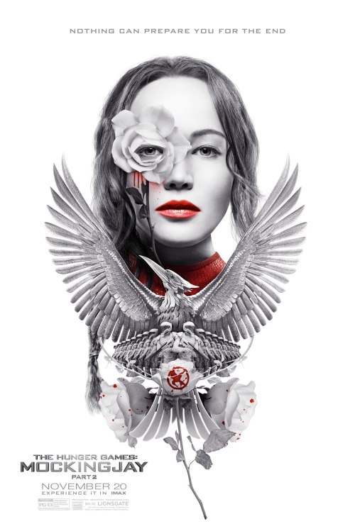 Mockingjay-Part2-IMAX-Poster