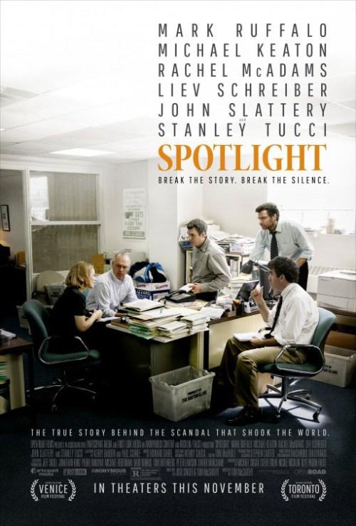 Spotlight-Poster-2