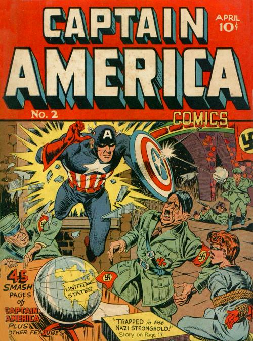 Cpt_America_cover