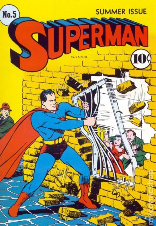superman_cover