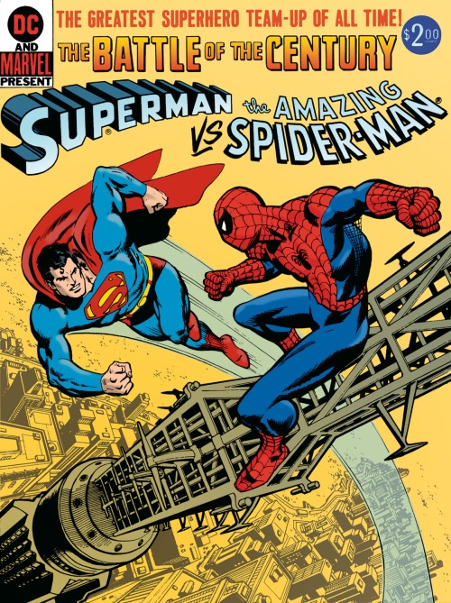 Superman_vs_Spider-Man-3