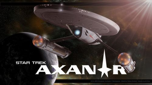 10382616_603952263052634_8592275821444827907_o-an-early-look-at-star-trek-axanar-jpeg-172290