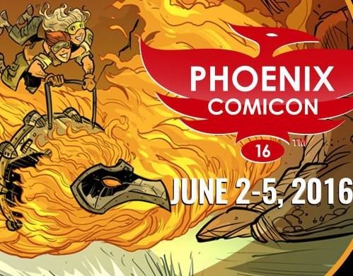 phoenix-comicon_0372aa37-5056-b3a8-49b1ff5a592f6baa