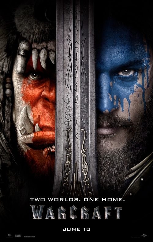 warcraft-poster-full