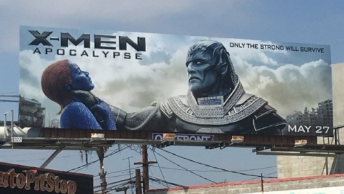 x-men-billboard-hed-2016