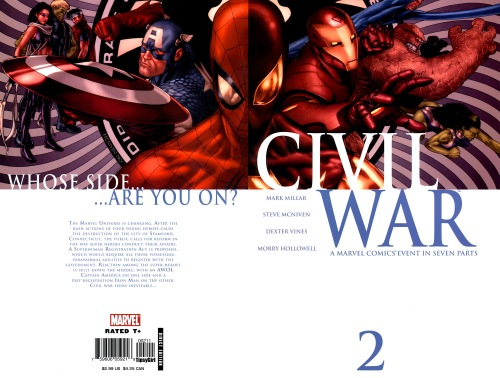 Civil_War_Vol_2
