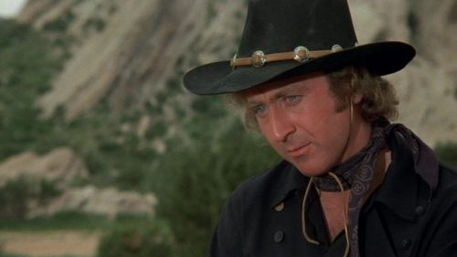 blazing_saddles_gene1_758_426_81_s_c1