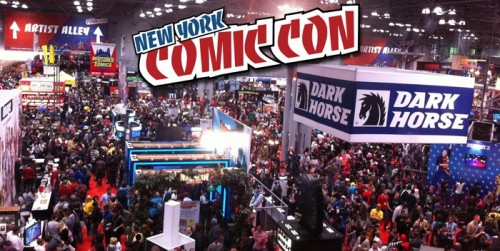 featured-nycc-generic-source-galaxian-comics-700x352