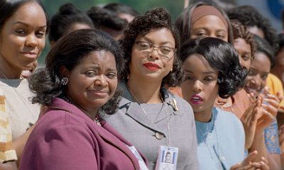 hidden-figures-unveils-the-unsung-colored-heroine-at-nasa