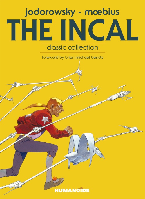 incal-tpb-cover_zoomed_zoomed